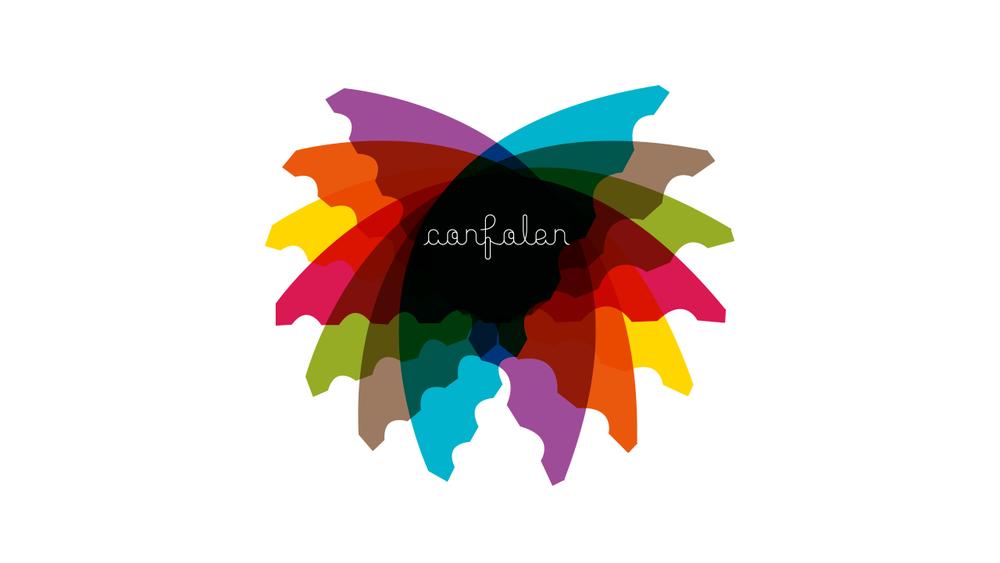 confolens-logo1.png