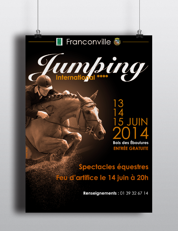 jump2014.png