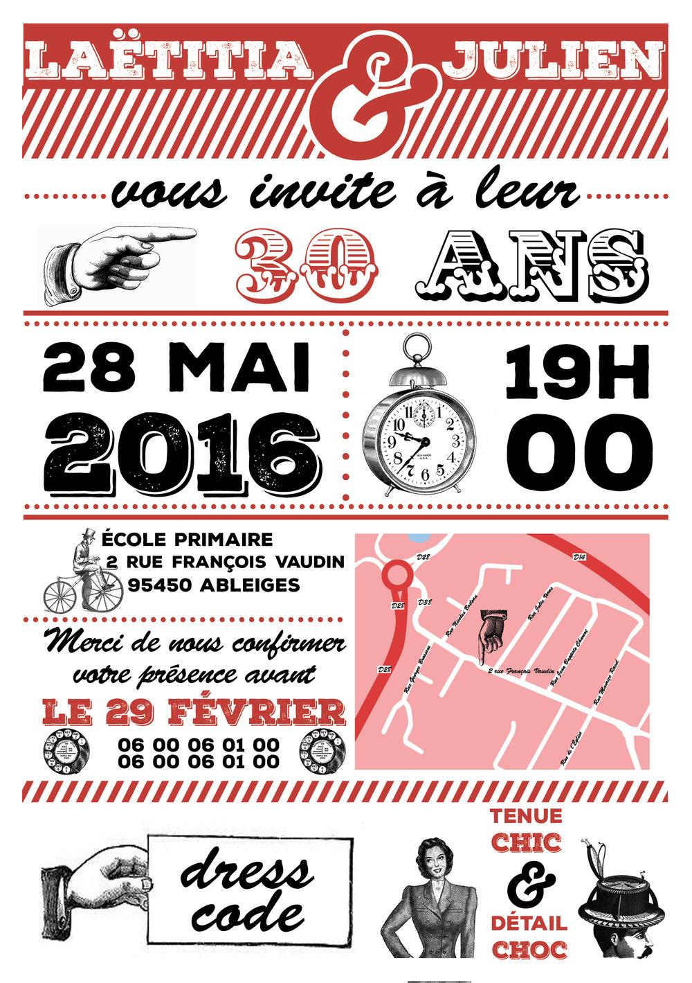 invitation 30 ans Laëti et Ju.jpg