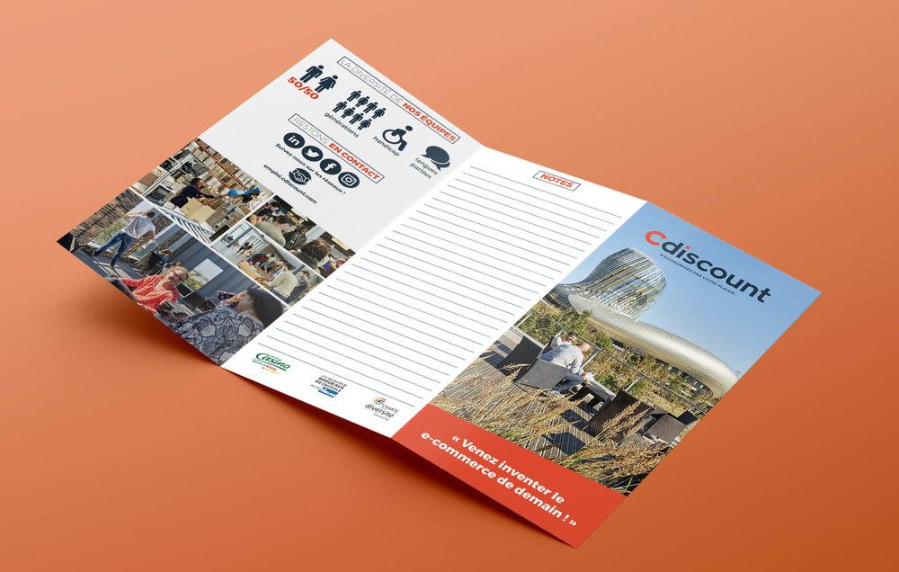 exterieur-leaflet.jpg