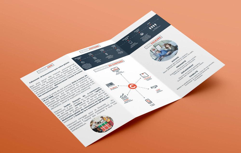 interieur-leaflet.jpg