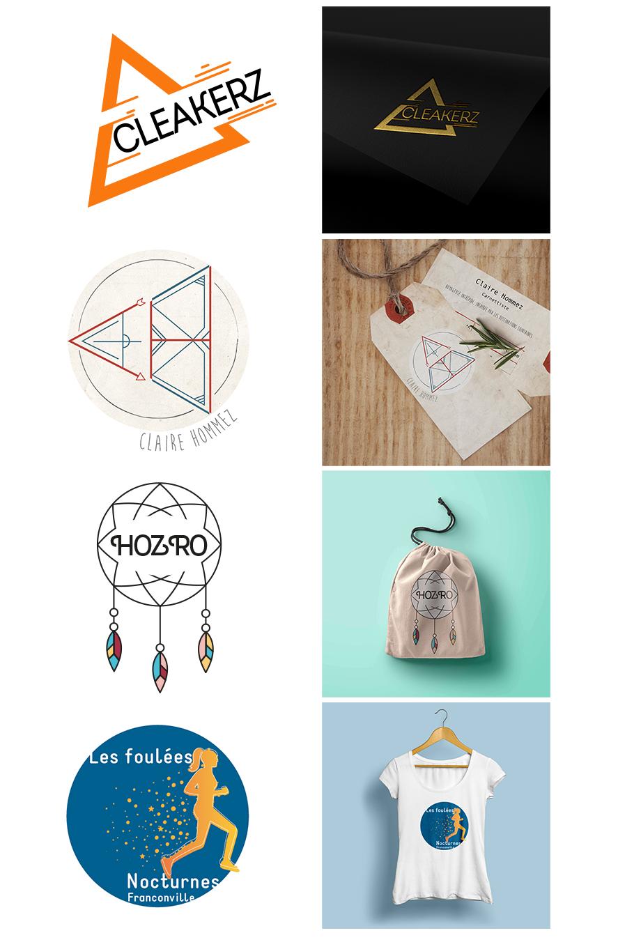 logos-presentation.png
