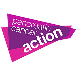 PJ for PanCan announcement 3.jpg
