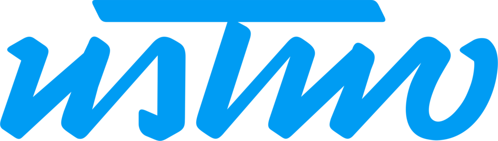 Ustwo_logo_Transparent_Blue.png