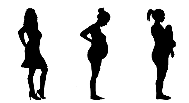 pregnant-female-careers1.jpg