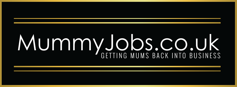 MummyJobs.png