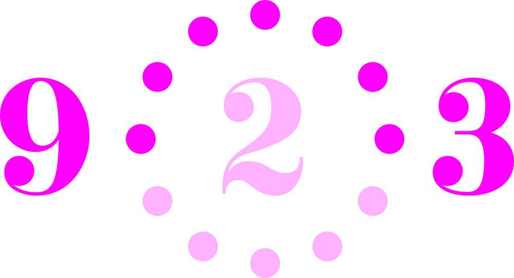 923 Logo Large.jpg