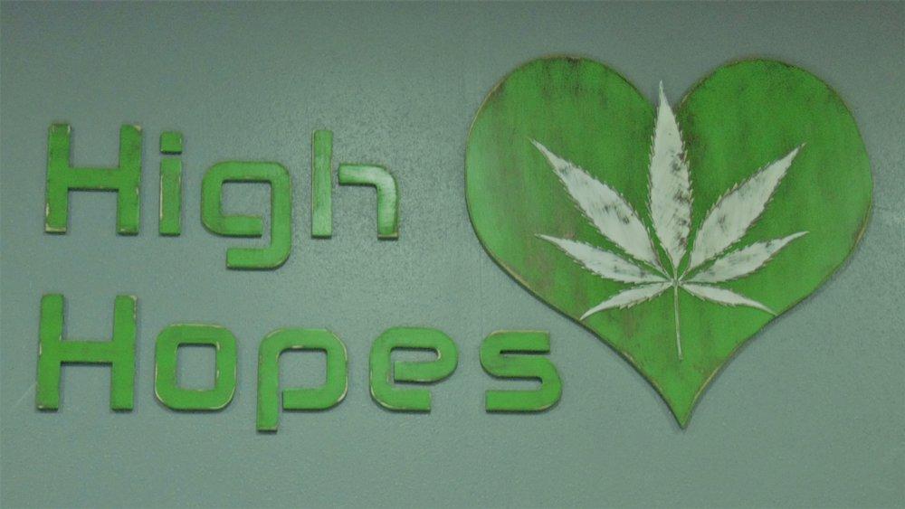 highhopes.jpg