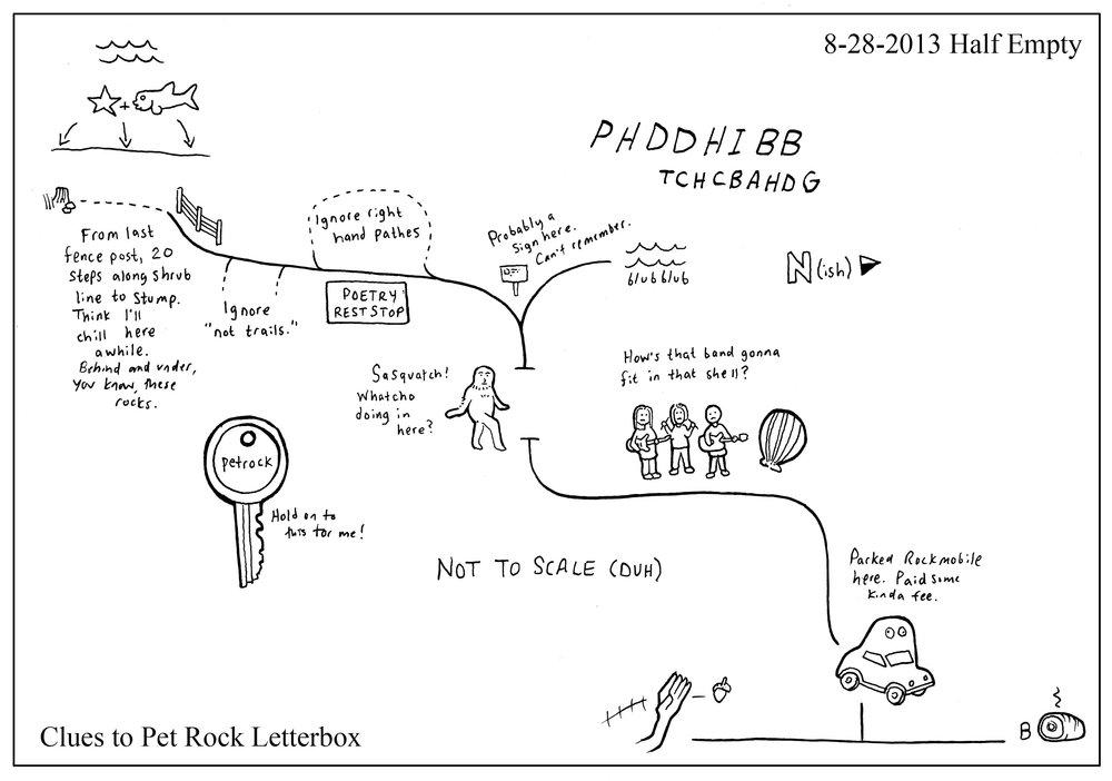 petrockmap2.jpg