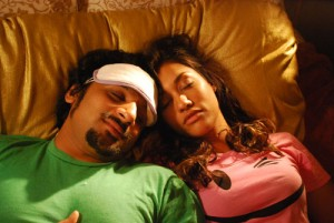 ravi-janina-sleep