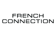 FrenchConnection.jpg