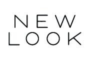 NewLook.jpg