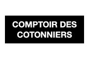 ComptoirDesCotonniers.jpg