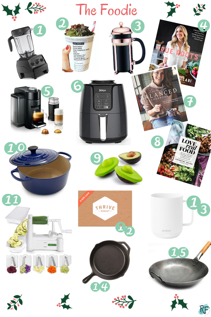 2018 GiftGuide (3).png