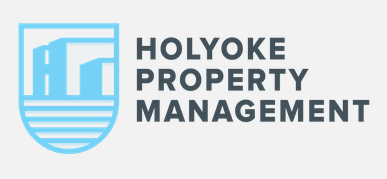 Holyoke Property Management