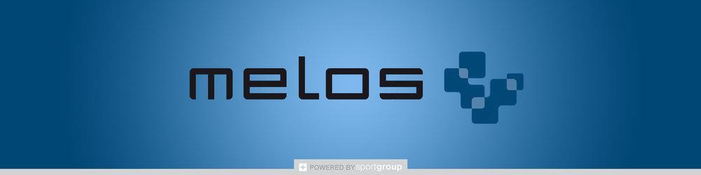 Melos header.jpg