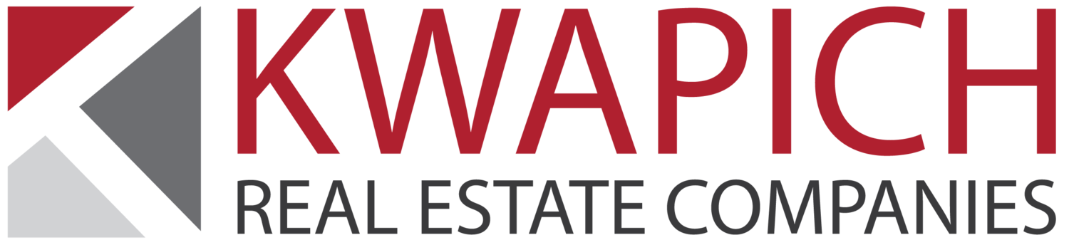Kwapich Real Estate Companies