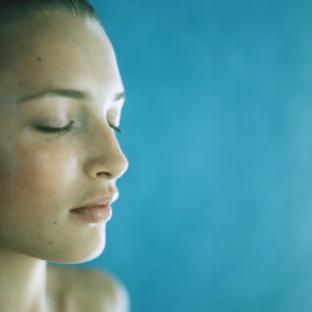 Is Brain Training the New Meditation?