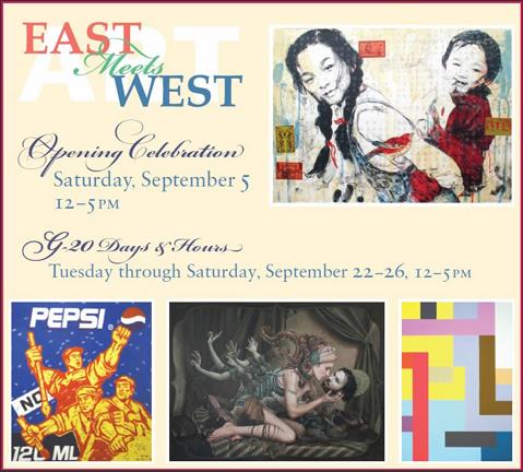 east_west_a.jpg