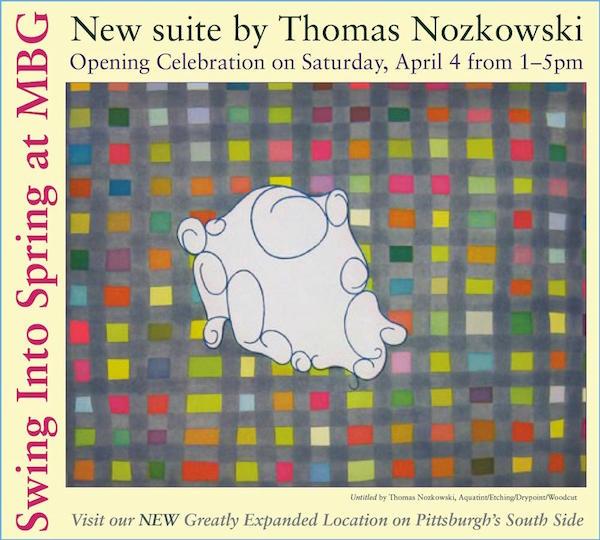 NozkowskiShowpiece.jpg