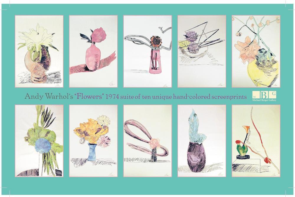 FlowersPostcard-1.jpg