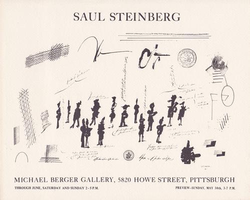 SaulSteinberg--124046__124046.jpg