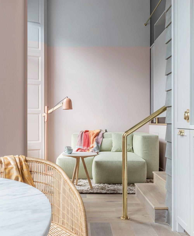 locke-hotel-london-design.png