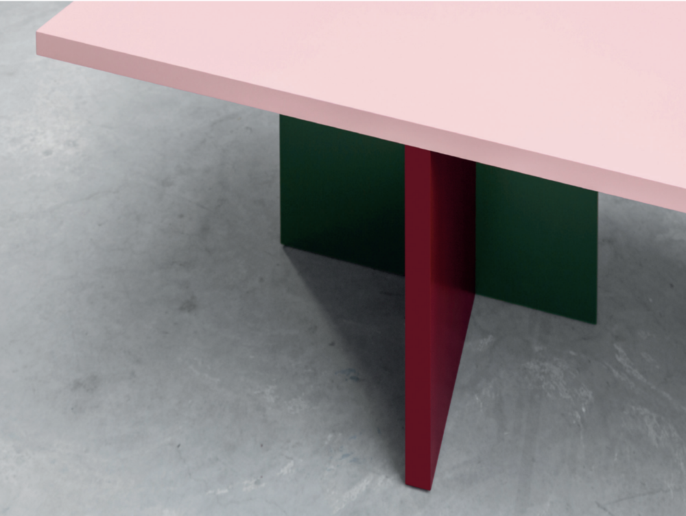 modesto-table-bannach.png