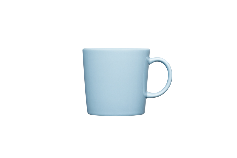 kaj-franck-cup.png
