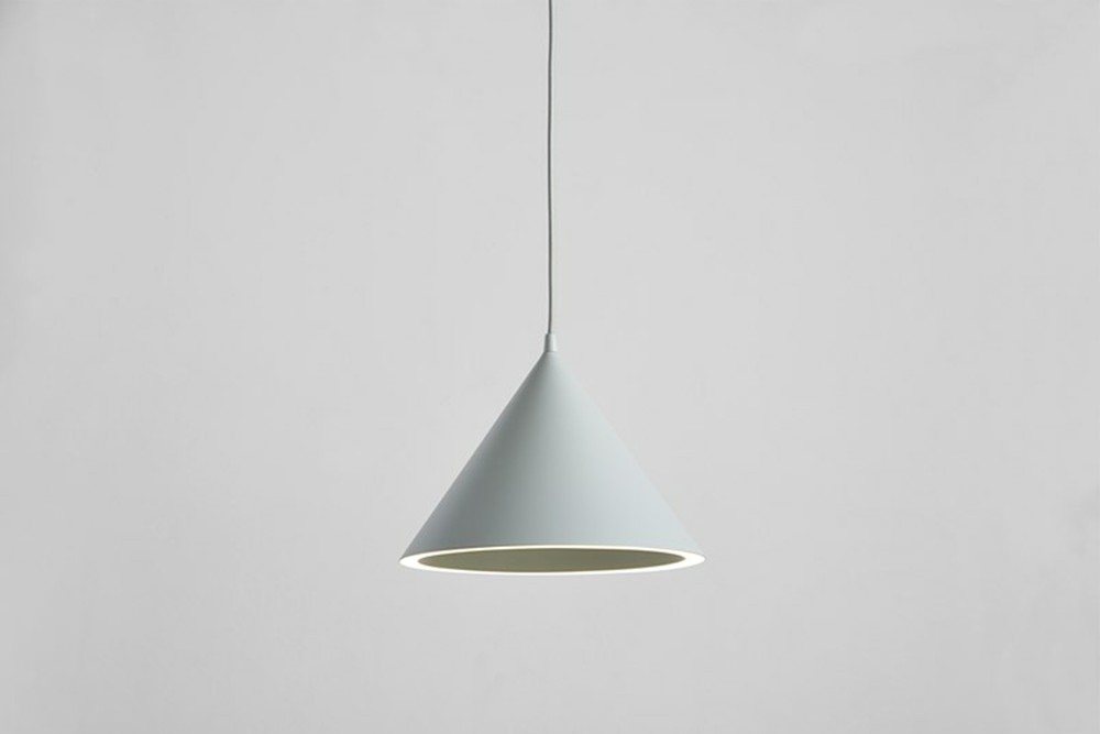 woud-design-lamp.png