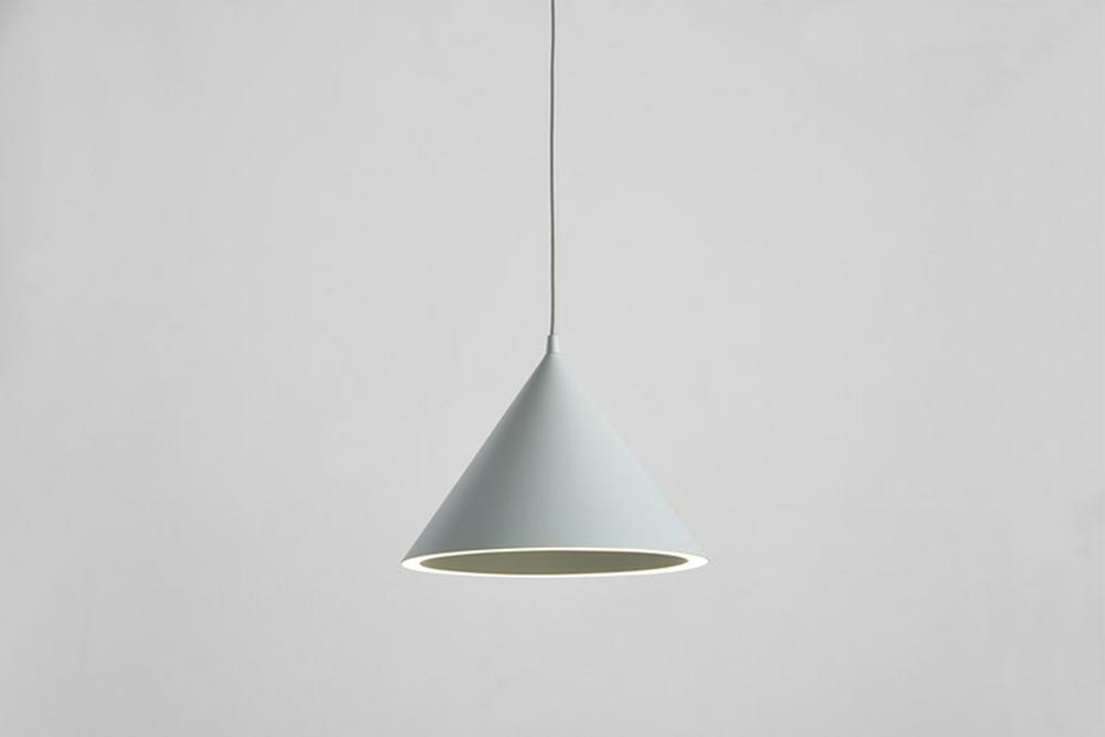woud-design-lamp.png