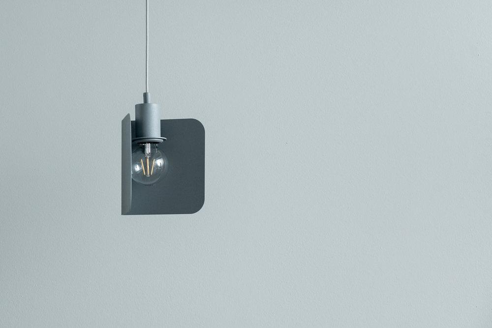 the-fild-lamp.jpg