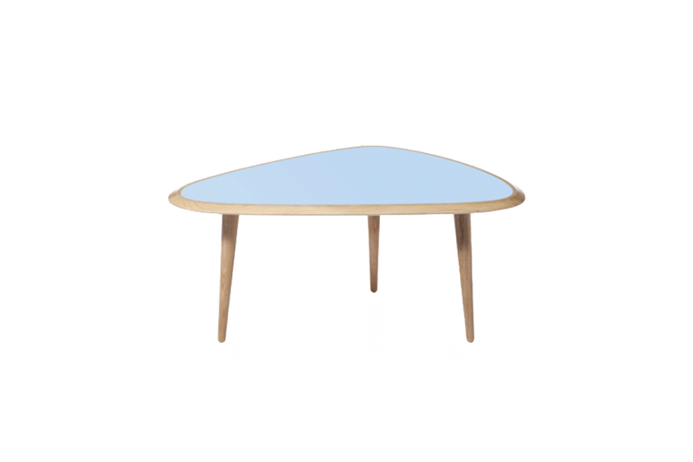 table basse.png