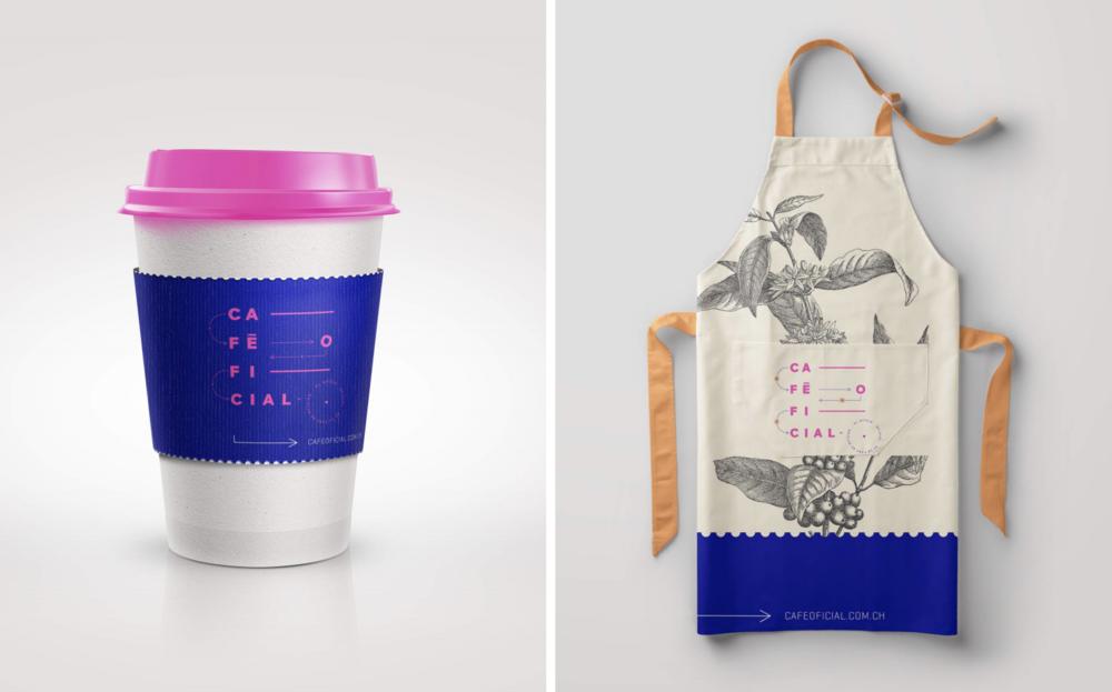 unika-design-studio-branding