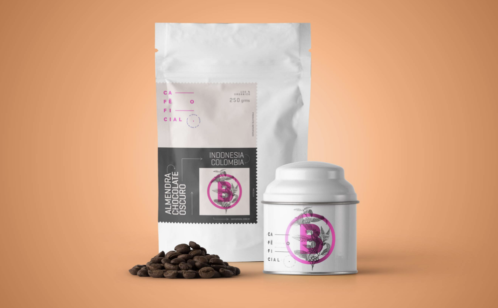 cafe-oficial-branding-unika-lisbon-2.png