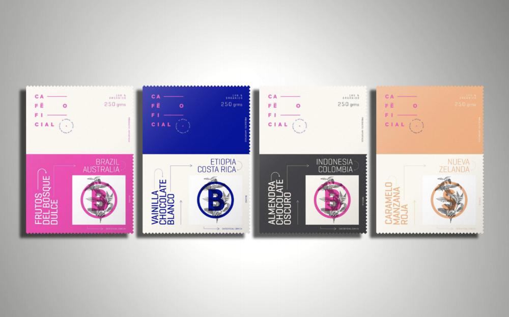 cafe-oficial-branding-unika-design-studio-lisbon.png