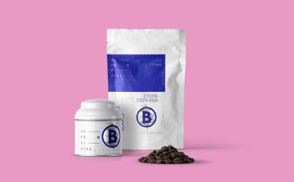 cafe-oficial-branding-unika-lisbon-5.png