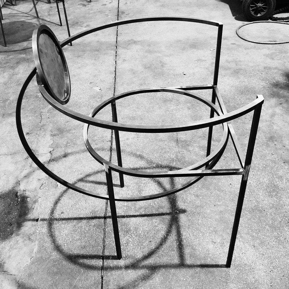 workshop_lunar-chair_89c8dbe8-af5a-42cc-8346-cac99bc0bdcc_1296x.jpg