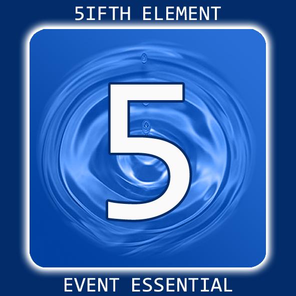 5ifth element.jpg