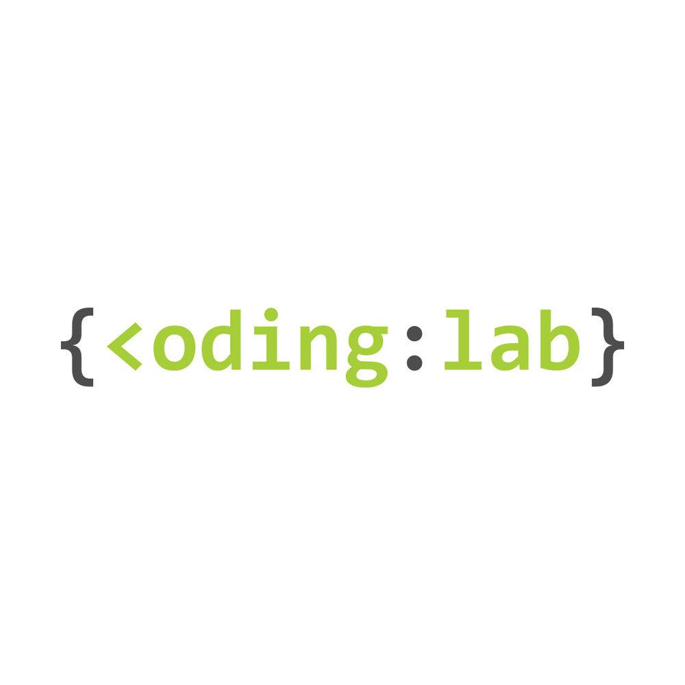Coding lab.jpg