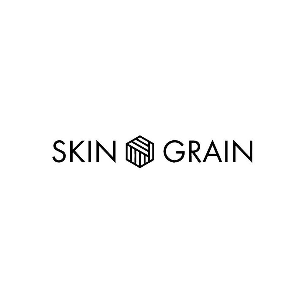 Skin Grain.jpg