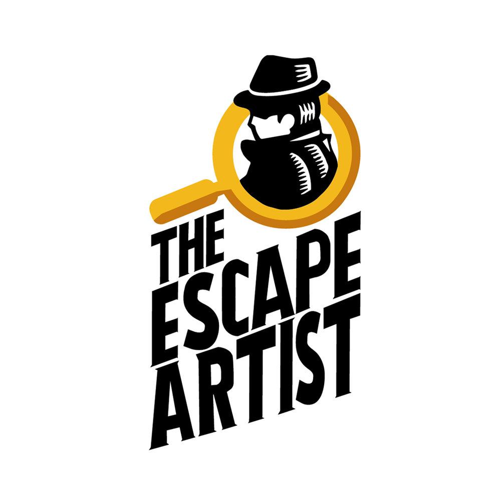 The Escape Artist.jpg