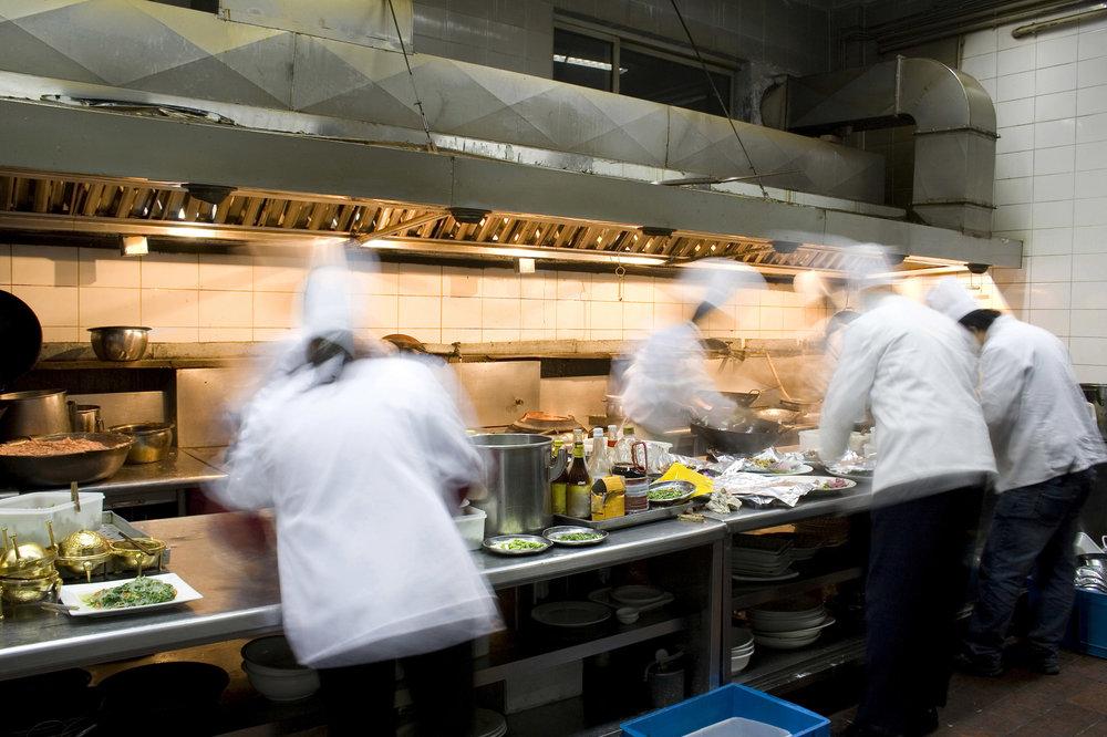 kitchen-restaurant-hospitality-training-vault-resources-for-the-hospitality-lesjpilh.jpg