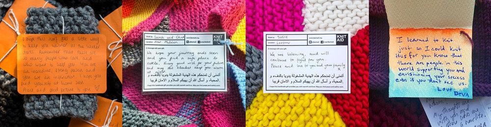 KnitAid_Shahnaz_Banner2.jpg