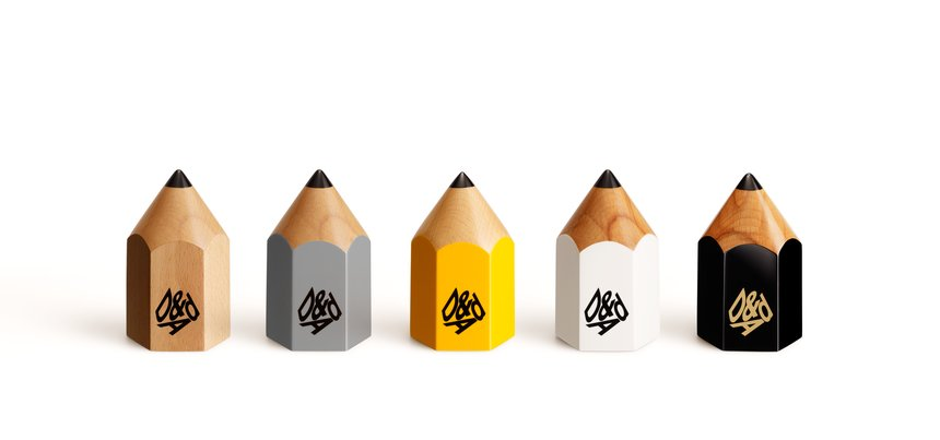 Judge the White Pencil category for D&AD's New Blood Awards 2018 - Awarded to outstanding work that uses the power of creativity to do good in the world
