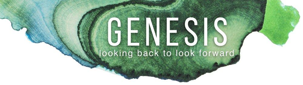 genesis banner.jpg