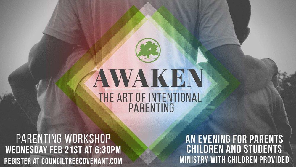 awaken-parenting-workshop.jpg