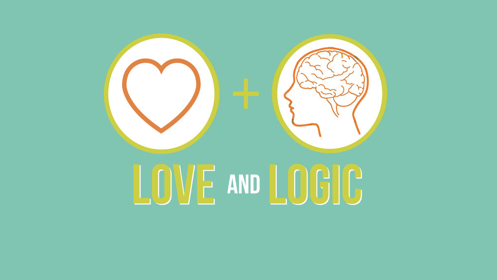 love and logic logo.001.jpeg