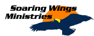 soaring wings logo.jpg