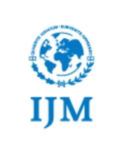 ijm_logo.png